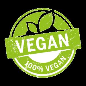 veg.png
